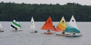 Sail Boats2