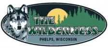 logo_Wilderness Logo