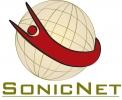 logo_sonicnet logo 9 08 (2)