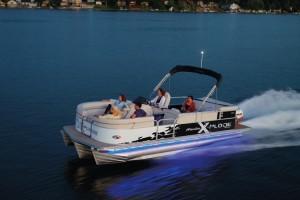 pontoon-boat-anniversary