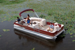 pontoon-boat-encore-angler